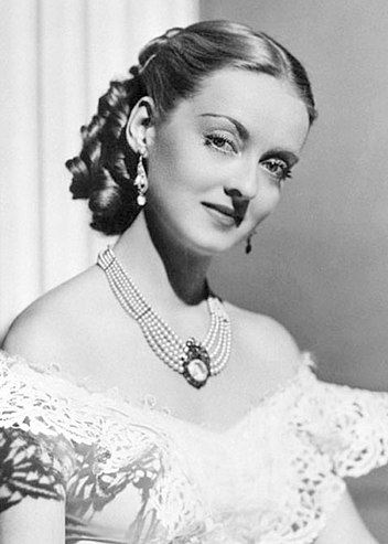 Jezebel-1938-Bette-Davis-cropped.jpg