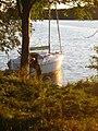 Jezioro Wdzydze Borsk 971.JPG