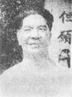 Jian Youwen