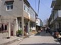 Jiangning, Nanjing, Jiangsu, China - panoramio (163).jpg
