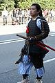 Jidai Matsuri 2009 095.jpg