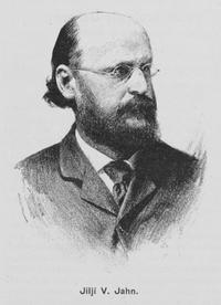 Jilji Vratislav Jahn 1886.png