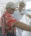 Jimmy Buffett navy (cropped).png
