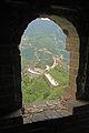 Jingshaling to Simatai 62 (4782186206).jpg
