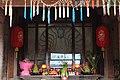 Jinjiang Cao'an 20120229-10.jpg