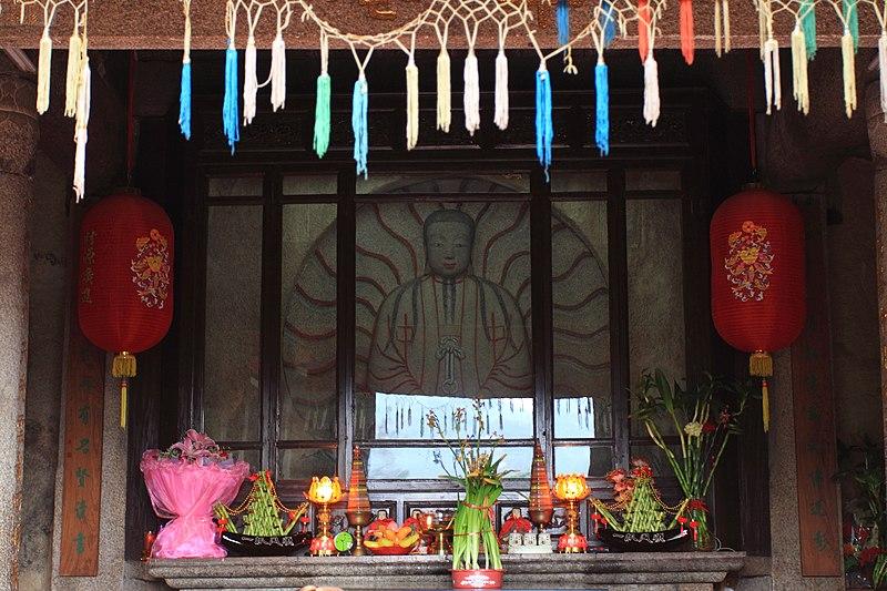 Jinjiang Cao%27an 20120229-10.jpg