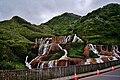 Jiufen Golden Waterfall 05.jpg
