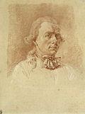 Jean-Jacques de Boissieu