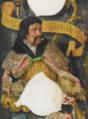 João, Duque de Borgonha - The Portuguese Genealogy (Genealogia dos Reis de Portugal).png