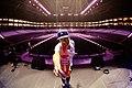 Jo Koy at Coca-Cola Arena.jpg