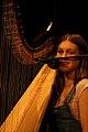 Joanna Newsom in Oklahoma City (320293240).jpg