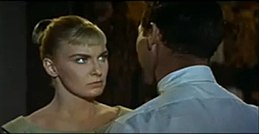 Joanne Woodward in The Long Hot Summer.jpg