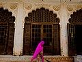 Jodhpur fort 13.jpg