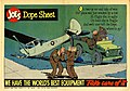 Joe's Dope Sheet (Issue 007 1952 page288 page289) (16835348651).jpg