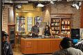 Joe Horn at WWL-TV.jpg