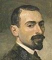 Johan Cohen Gosschalk.jpg