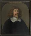 Johann Jakob Wolff - Nationalmuseum - 15430.tif