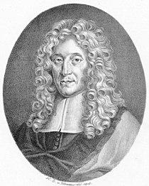 Johann Kaspar Kerll portrait.jpg