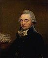 Johann Peter Salomon 1792 Thomas Hardy Royal College of Music.jpg