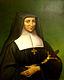 Johanna Franziska von Chantal