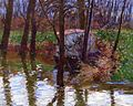 John-Leslie-Breck-The-River-Epte-with-Monets-Atelier-Boat.jpg