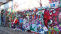 JohnLennonWall-inPrague2015.jpg