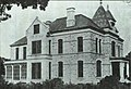 John A. Green Mansion.jpg