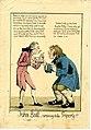 John Bull- swearing to his property!! (BM 1896,1118.103).jpg