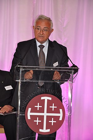 English: John Dalli (Malta), European Commissi...