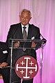 John Dalli 2011.jpg
