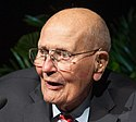Ioannes Dingell