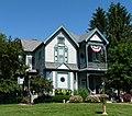 John Hein House Neillsville.jpg