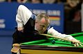 John Higgins at Snooker German Masters (DerHexer) 2015-02-04 06.jpg