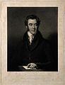John Mackintosh. Mezzotint by T. Lupton, 1838, after J. W. G Wellcome V0003760.jpg