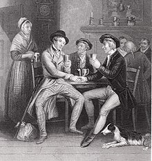 Auld Lang Syne - Wikipedia