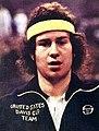 John McEnroe en 1981.jpg
