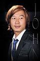 John Mpamei.jpg