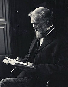 John Muir engineer  Wikipedia