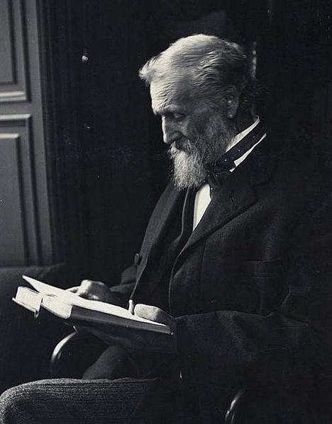 File:John Muir 1912.jpg