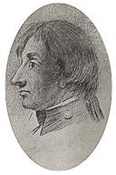 John Parr 1780.png