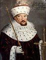 John Sigismund, Elector of Brandenburg.JPG