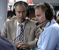 John and Patrick McEnroe at the 2009 US Open 01.jpg