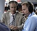 John and Patrick McEnroe at the 2009 US Open 01.jpg