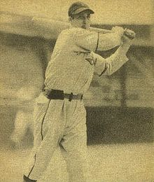 Johnny Rizzo 1940 Play Ball card.jpeg
