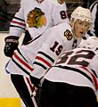 Jonathan Toews, and Tomas Kopecky (5441822181).jpg