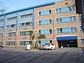 Joong-Dae Elementary School 중대초등학교 (5477801131).jpg