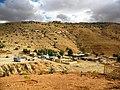 Jordan, Petra, Landscape. DSCN0981.jpg