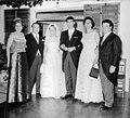 Jorge-Batista-and-Rosa-Urrestarazu-at-their-wedding-142461386861.jpg