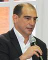 Jorge Eastman.png