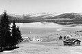 Jormvattnet1935.jpg